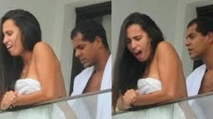 download-1 Marcello Melo Jr. é flagrado transando na varanda de hotel