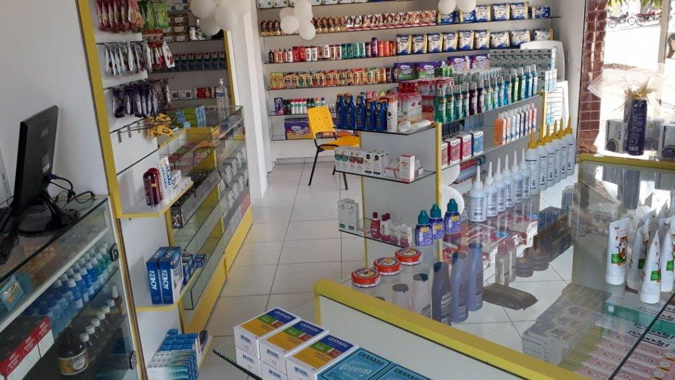 drogaria-extra-popular2-980x552 Em Monteiro: Drogaria Extra Popular traz mais comodidade ao bairro da Vila Popular