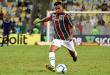 Com falha de Cássio, Corinthians perde para o Fluminense