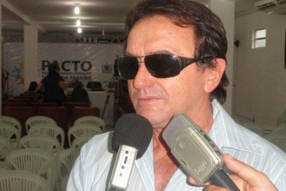 francisco_duarte_silva_neto-584x390 Justiça condena ex-prefeito de Sumé e outros dois por 'esquema' de propina