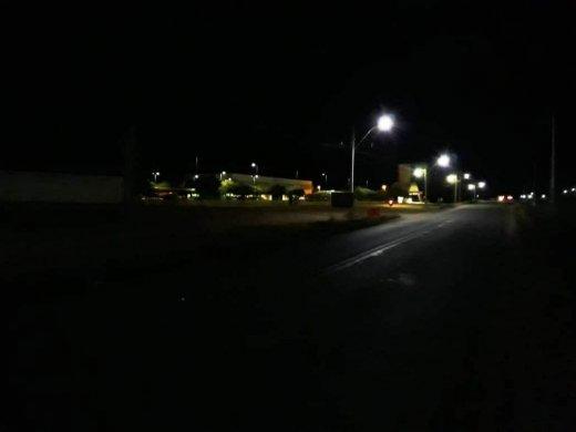 img_201909061250yzyE-520x390 Secretaria de Infraestrutura intensifica reposições de lâmpadas em Monteiro