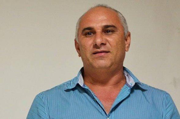 img_8795-1-588x390 PSB perde seu primeiro prefeito após intervenção