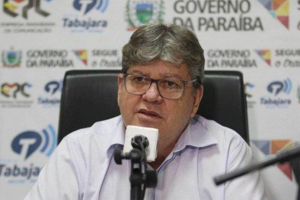 joaoazevedotabajara-800x533-585x390 João diz que não aceita intervenção e nem comissão provisória