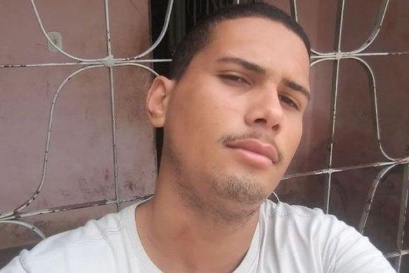 luan_henrique_melo-_acusado_de_matar_companheira-584x390 Acusado de matar companheira de 17 anos com tiro de espingarda é preso na Paraíba
