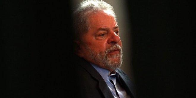 PGR se manifesta contra recurso da defesa de Lula sobre atuação de procuradores