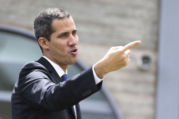 mcmgo_abr_28021912274-585x390 Guaidó cria conselho para convocar eleições presidenciais na Venezuela