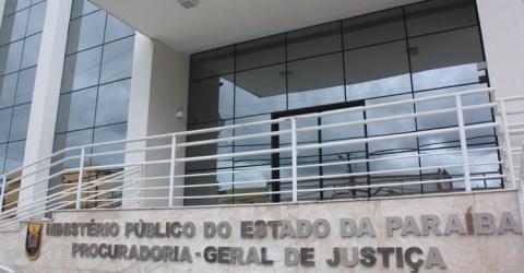 MPPB investiga prefeito de Soledade suspeito de burlar concurso público