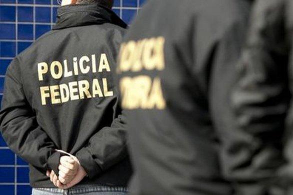 pf_4-585x390 Filho do ex-senador Edison Lobão é preso na Lava Jato