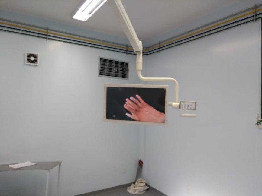 pleito-da-prefeita-de-monteiro-e-atendido-e-foco-cirurgico-e-instalado-no-hospital-regional-3-867x650 Pleito da prefeita de Monteiro é atendido, e foco cirúrgico é instalado no Hospital