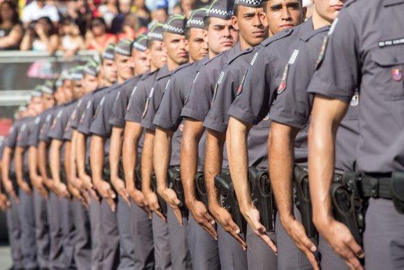 policia_militar_-_formacao_-_a2img-du_amorim-584x390 Polícia Militar abre inscrições para dois concursos públicos com 2.788 vagas