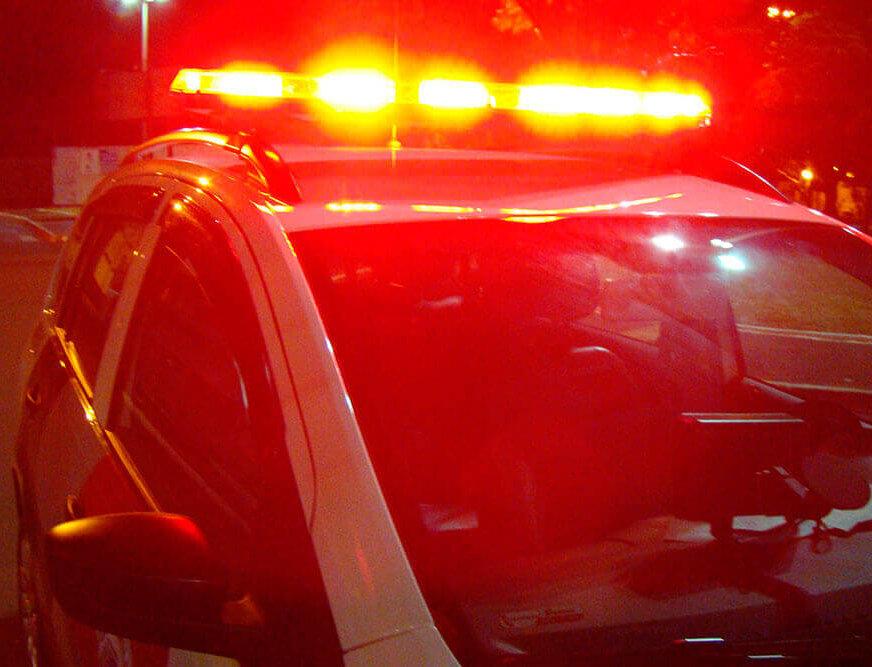 sirene-pm-policia-militar-1-1-e1570881044840-510x390 Polícia identifica suspeito de tentar matar idoso e prende acusado de cometer estupro