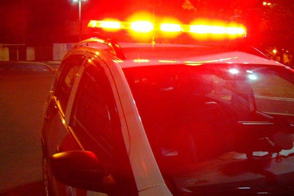 sirene-pm-policia-militar-1-2-585x390 PM é condenado a 2 anos e 10 meses de reclusão por atirar durante festa na PB