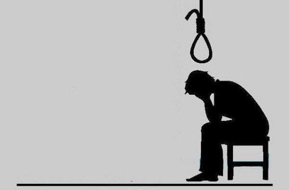 suicidio-e-salvacao-quem-se-suicida-sera-salvo-591x390 DEPRESSÃO: Paraíba já registra 121 suicídios em 2019