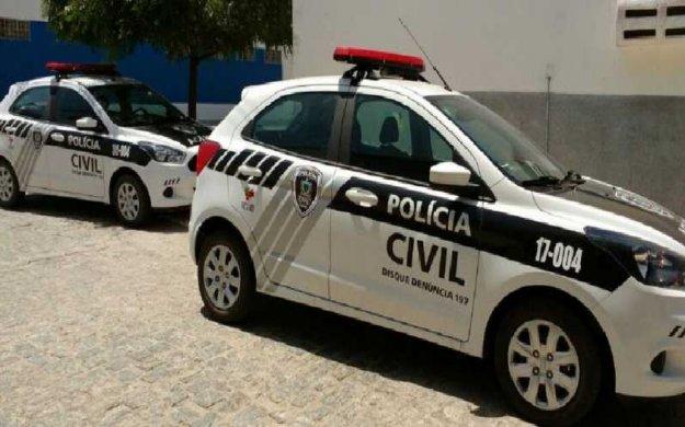 t-2-625x390 Polícia prende mais dois envolvidos na morte de vereador na Paraíba