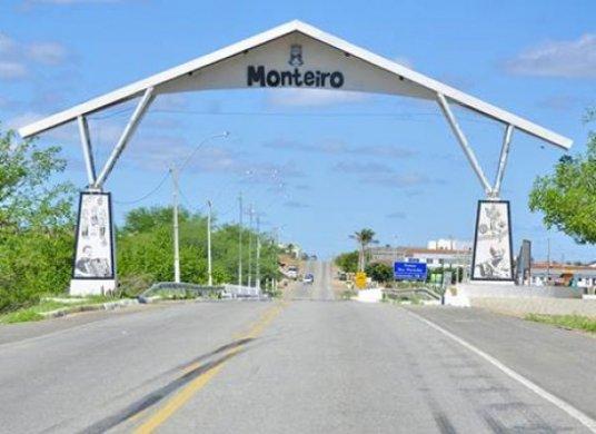 timthumb-3-536x390 Ministério da Saúde anuncia reforços na saúde de Monteiro e outros municípios