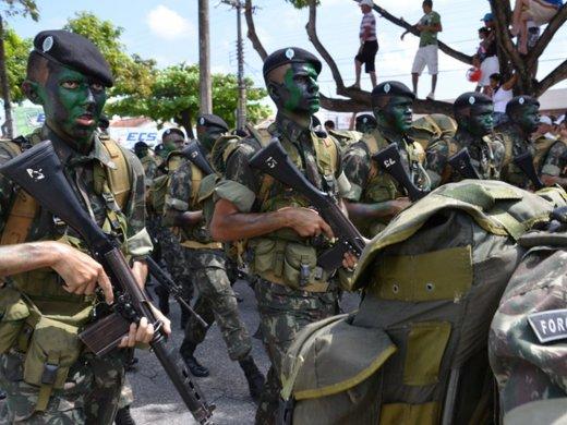 walterpaparazzo_2-520x390 Edital de seleção do Exército abre 113 vagas na Paraíba