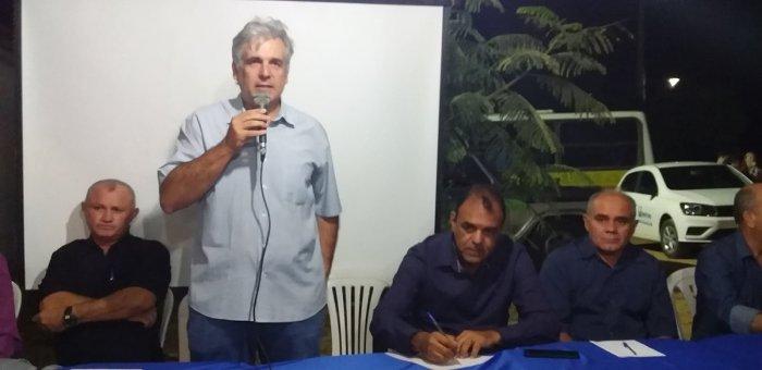 za-700x340 Câmara de Monteiro realiza 8ª sessão itinerante e continua processo de diálogo com a população