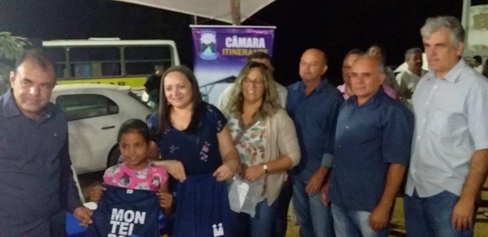 zaza-980x477 Câmara de Monteiro realiza 8ª sessão itinerante e continua processo de diálogo com a população