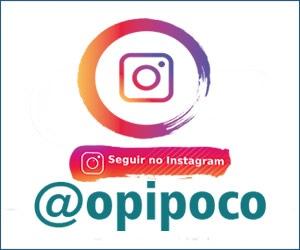 instagram_opipoco