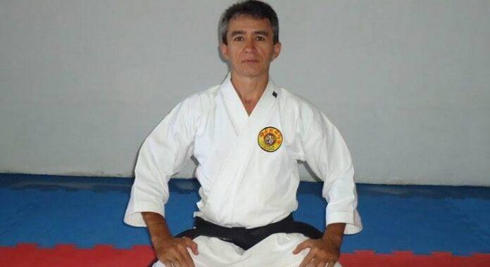 1-1-696x380 Professor de karatê é executado a tiros no Sertão da PB