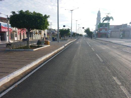 20190301_062419-520x390 Confira a lista dos conselheiros tutelares eleitos em Monteiro