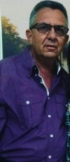 72446929_533007820861016_8304729371768258560_n-280x650 Prefeita de Monteiro emite nota de pesar pelo falecimento de Amilton Altair Ferreira Duarte