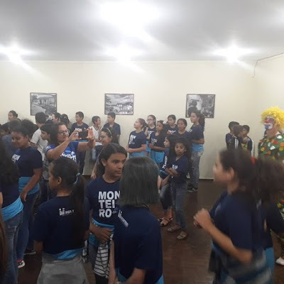 73346485_162181618221662_7644727807590793216_n Câmara de Monteiro recebe alunos da rede municipal que se preparam para fazer a prova do SAEB