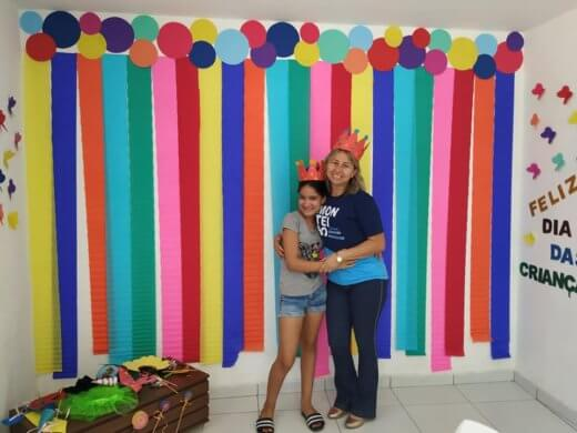 Dia-das-Crianças-é-comemorada-com-muitas-brincadeiras-do-no-CER-II-e-Napse-em-Monteiro-3-520x390 Dia das Crianças é comemorada com muitas brincadeiras do no CER II e Napse em Monteiro