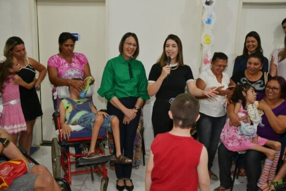 Dia-das-Crianças-é-comemorada-com-muitas-brincadeiras-do-no-CER-II-e-Napse-em-Monteiro-6-585x390 Dia das Crianças é comemorada com muitas brincadeiras do no CER II e Napse em Monteiro