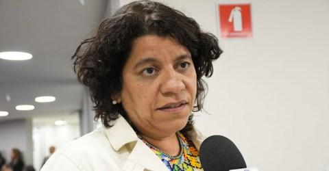 Estela-Bezerra- Calvário: investigação aponta indícios contra deputada Estela Bezerra