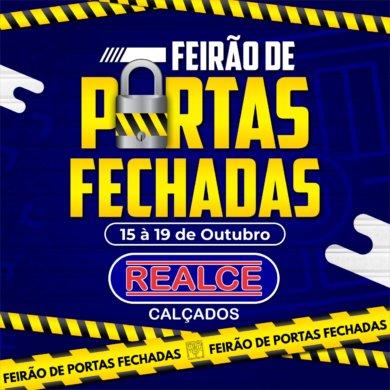 IMG-20191014-WA0274-390x390 FEIRÃO DE PORTAS FECHADAS Realce Calçados Monteiro