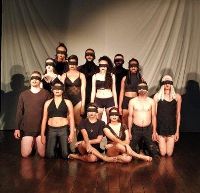 IX-Mostra-de-Teatro-e-Dança-do-Cariri-acontece-em-Monteiro-de-17-a-26-de-outubro-1-405x390 IX Mostra de Teatro e Dança do Cariri acontece em Monteiro de 17 a 26 de outubro