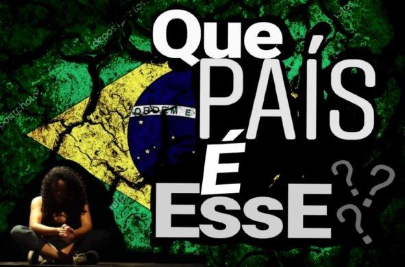 IX-Mostra-de-Teatro-e-Dança-do-Cariri-acontece-em-Monteiro-de-17-a-26-de-outubro-2-1-591x390 IX Mostra de Teatro e Dança do Cariri acontece em Monteiro de 17 a 26 de outubro