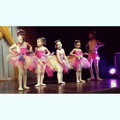 IX-Mostra-de-Teatro-e-Dança-do-Cariri-acontece-em-Monteiro-de-17-a-26-de-outubro-4-390x390 IX Mostra de Teatro e Dança do Cariri acontece em Monteiro de 17 a 26 de outubro