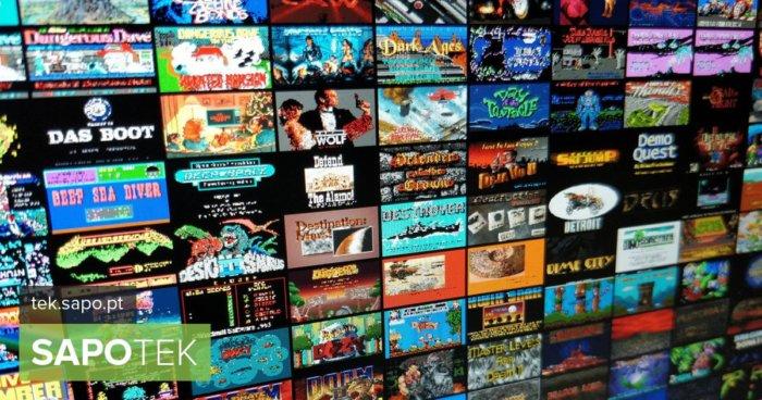 JOGOS-ONLLINE-GRATIS-700x368 Internet Archive recebe mais 2.500 games grátis de PC para jogar