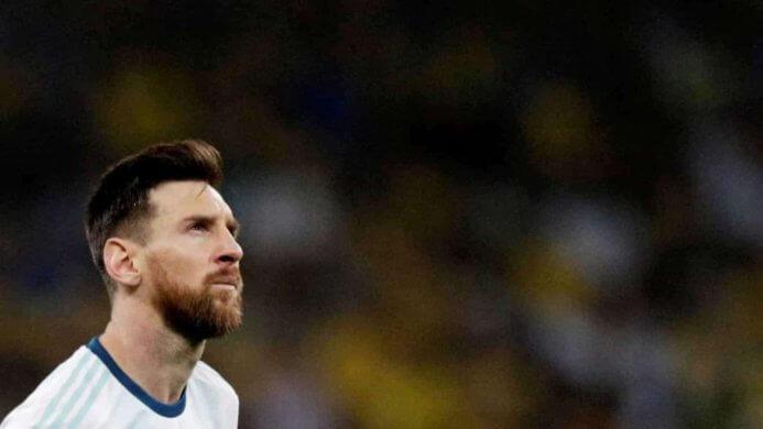 MERSSI-693x390 Messi diz que cogitou deixar Barça por problema fiscal