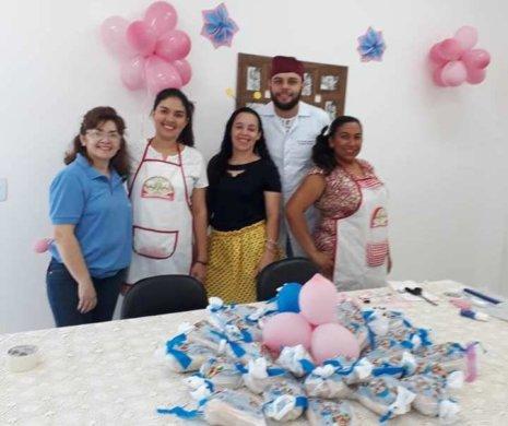 MONTEIRO_UBS-Comemora-dia-das-crianças-com-ações-de-prevenção-em-saúde-bucal-1-465x390 MONTEIRO: UBS Comemora dia das crianças com ações de prevenção em saúde bucal