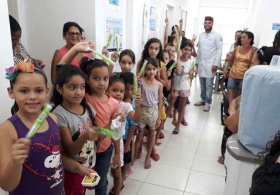 MONTEIRO_UBS-Comemora-dia-das-crianças-com-ações-de-prevenção-em-saúde-bucal-4-560x390 MONTEIRO: UBS Comemora dia das crianças com ações de prevenção em saúde bucal