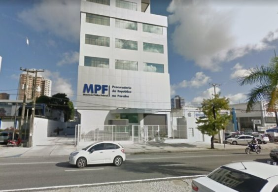 MPF-em-João-Pessoa-Foto-Reprodução-Google-Street-View-696x481-564x390 Divulgada lista de aprovados em seleção para estágio de Direito no MPF