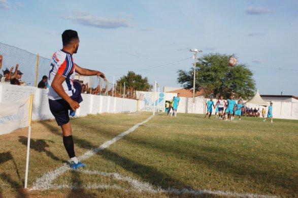 Ruralzão-191108-587x390 Secretaria de Esportes promove Congresso Técnico para equipes do Campeonato Rural 2019