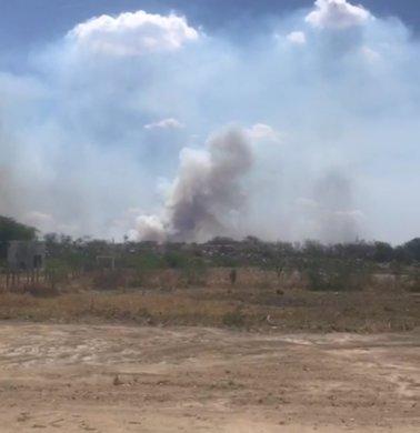Screenshot_20191025-142239_WhatsApp-378x390 Foco de incêndio em Monteiro no Cariri é apagado