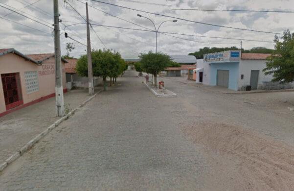 TCE-601x390 Ex-prefeita é condenada a débito de R$ 173 mil por não prestar contas
