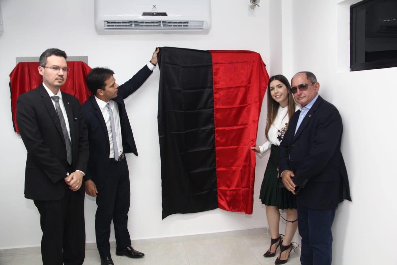 WhatsApp-Image-2019-10-15-at-12.53.48-1-585x390 MPPB inaugura nova sede da Promotoria de Monteiro
