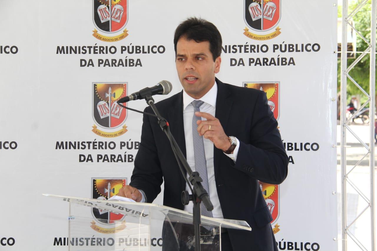 WhatsApp-Image-2019-10-15-at-12.53.48-585x390 MPPB inaugura nova sede da Promotoria de Monteiro