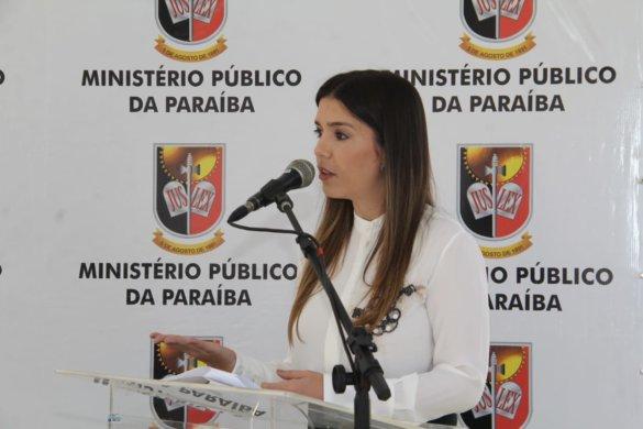 WhatsApp-Image-2019-10-15-at-12.53.49-1-585x390 MPPB inaugura nova sede da Promotoria de Monteiro