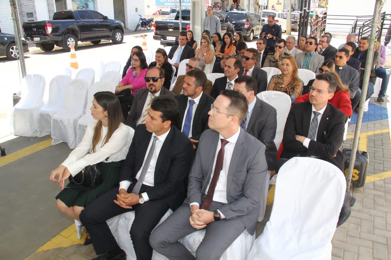 WhatsApp-Image-2019-10-15-at-12.53.50-1-585x390 MPPB inaugura nova sede da Promotoria de Monteiro