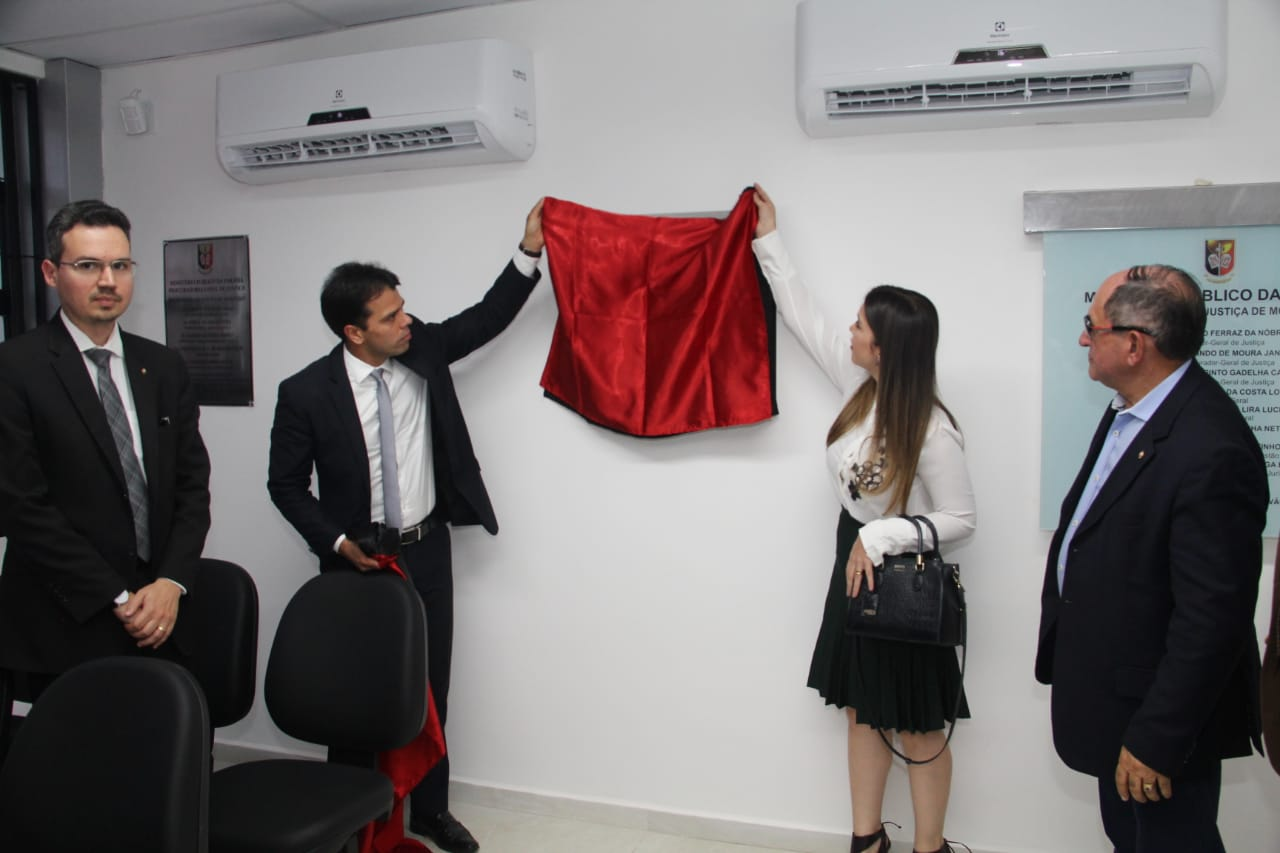 WhatsApp-Image-2019-10-15-at-12.53.51-2-585x390 MPPB inaugura nova sede da Promotoria de Monteiro