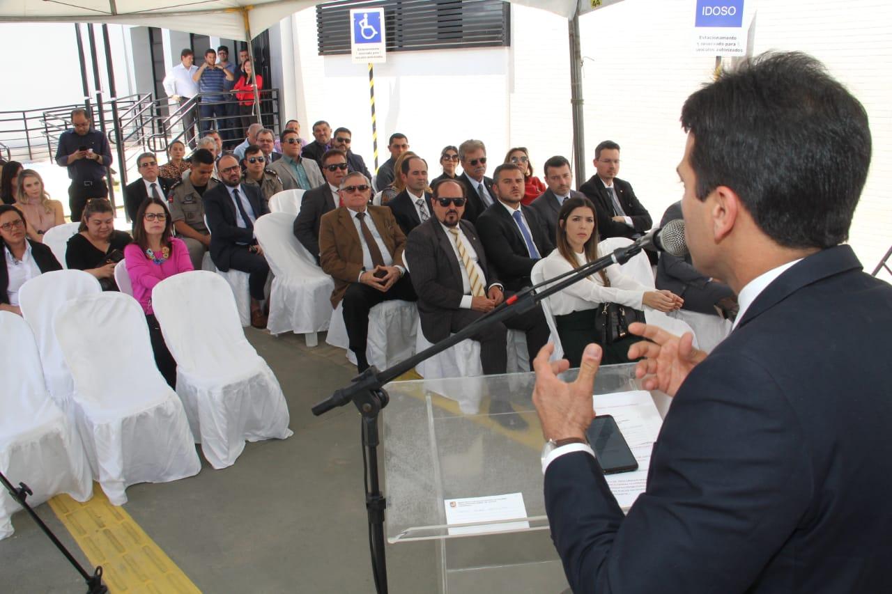 WhatsApp-Image-2019-10-15-at-12.53.51-585x390 MPPB inaugura nova sede da Promotoria de Monteiro