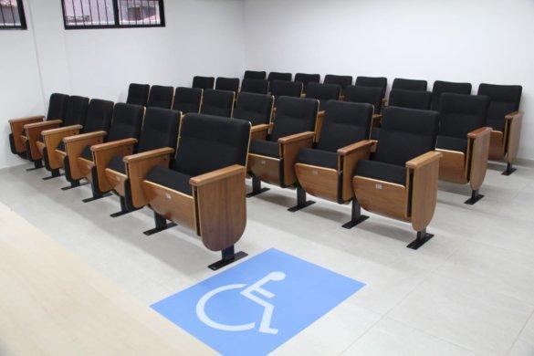 WhatsApp-Image-2019-10-15-at-12.53.52-1-585x390 MPPB inaugura nova sede da Promotoria de Monteiro