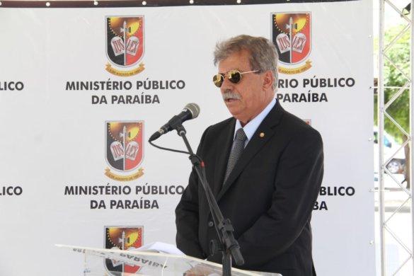 WhatsApp-Image-2019-10-15-at-12.53.52-2-585x390 MPPB inaugura nova sede da Promotoria de Monteiro